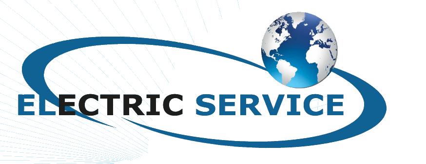 ELECTRIC SERVICE di Russo Lorenzo